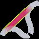 Logo von active_shortcut