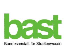 Logo der Bundesanstalt für Straßenwesen